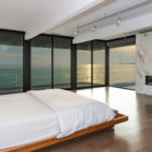 Newly Remodeled Malibu Home (30)