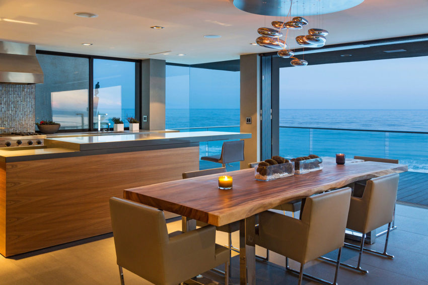 Newly Remodeled Malibu Home (31)