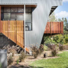 Northern Rivers Beach House by Refresh * Architecture (3)