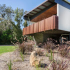 Northern Rivers Beach House by Refresh * Architecture (6)