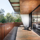 Northern Rivers Beach House by Refresh * Architecture (7)
