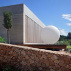 Olive House by LOG-URBIS (10)