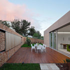 Olive House by LOG-URBIS (12)
