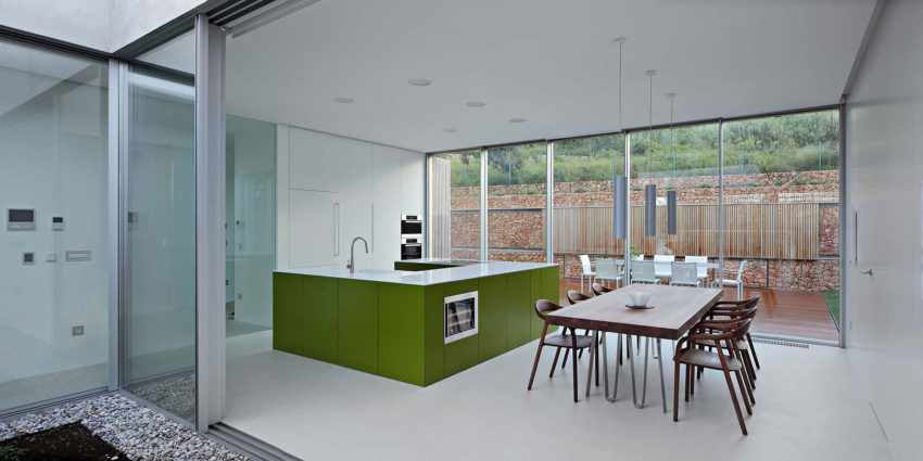 Olive House by LOG-URBIS (15)