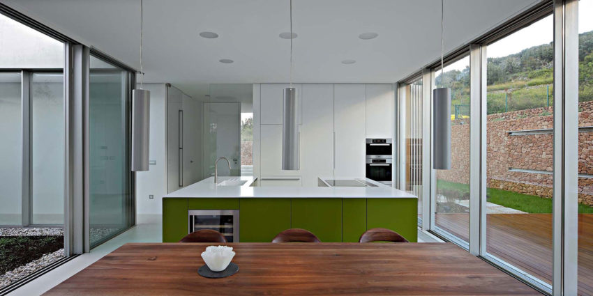 Olive House by LOG-URBIS (16)