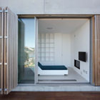 Olive House by LOG-URBIS (18)