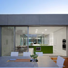 Olive House by LOG-URBIS (20)