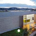 Olive House by LOG-URBIS (22)