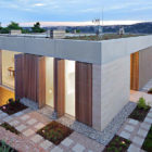 Olive House by LOG-URBIS (23)