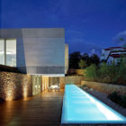 Olive House by LOG-URBIS (25)