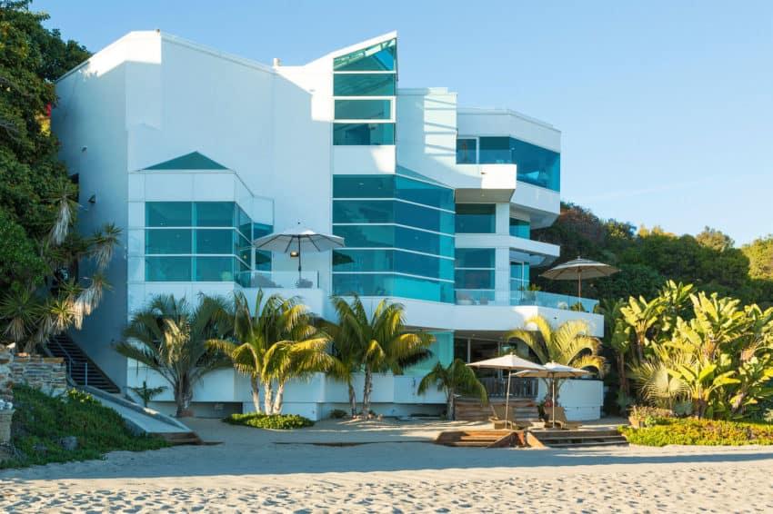 Paradise Cove Beach Home (3)