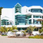 Paradise Cove Beach Home (4)