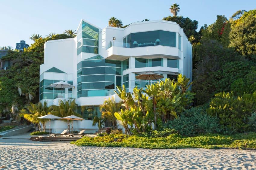 Paradise Cove Beach Home (5)
