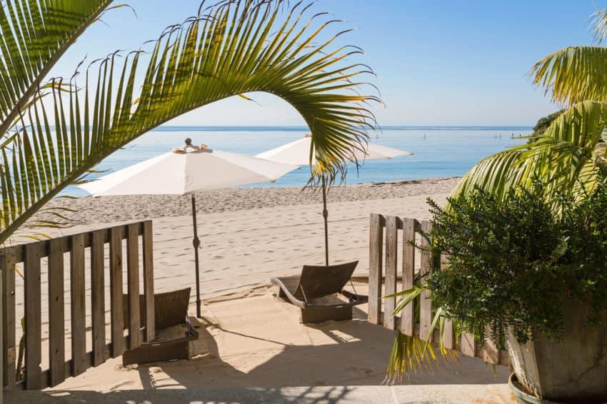 Paradise Cove Beach Home (9)