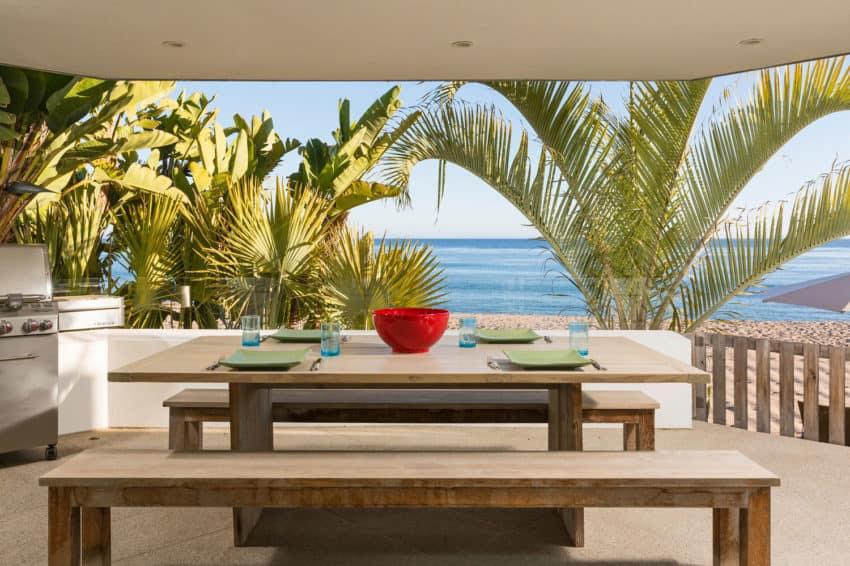 Paradise Cove Beach Home (10)