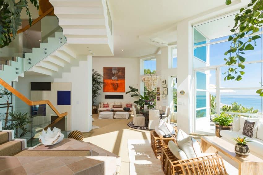 Paradise Cove Beach Home (12)