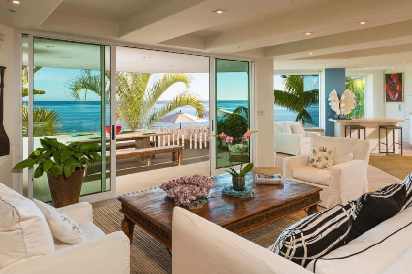 Paradise Cove Beach Home (15)