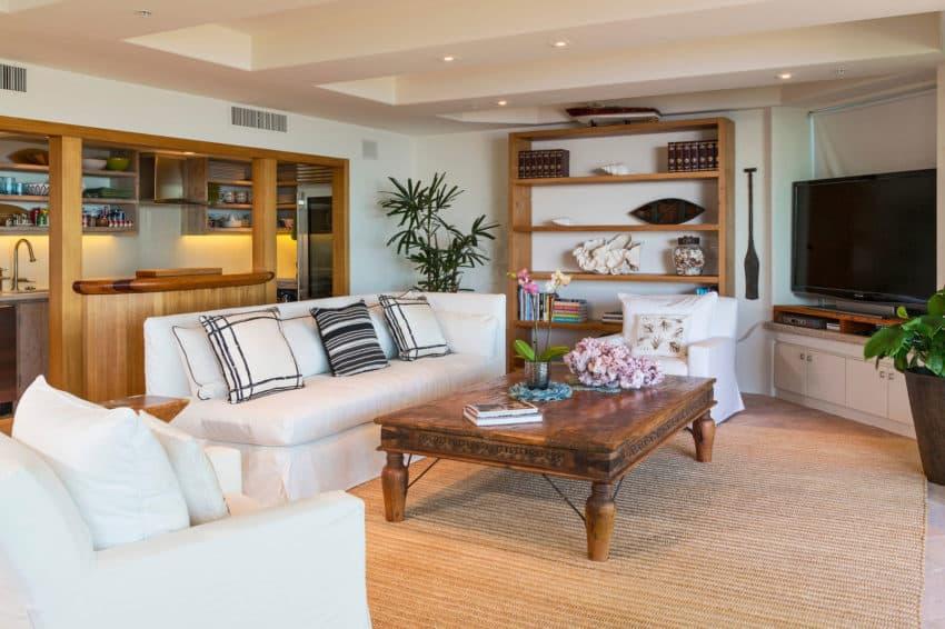 Paradise Cove Beach Home (16)
