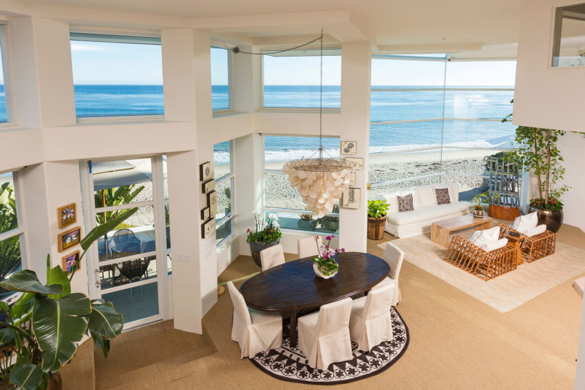 Paradise Cove Beach Home (18)