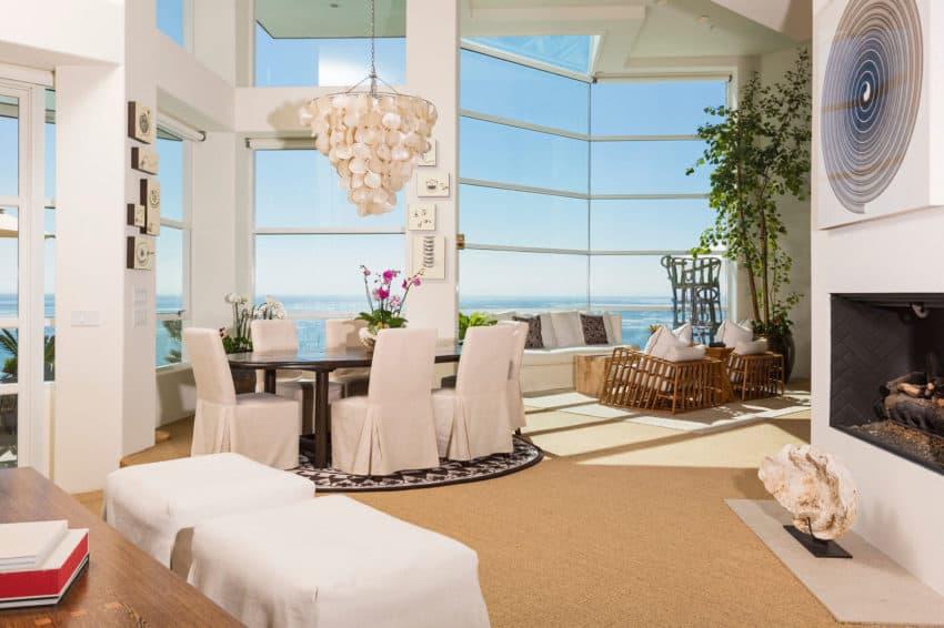 Paradise Cove Beach Home (19)