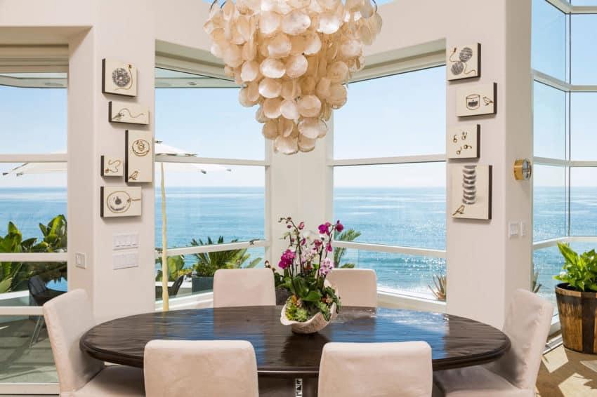 Paradise Cove Beach Home (20)