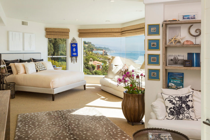 Paradise Cove Beach Home (21)