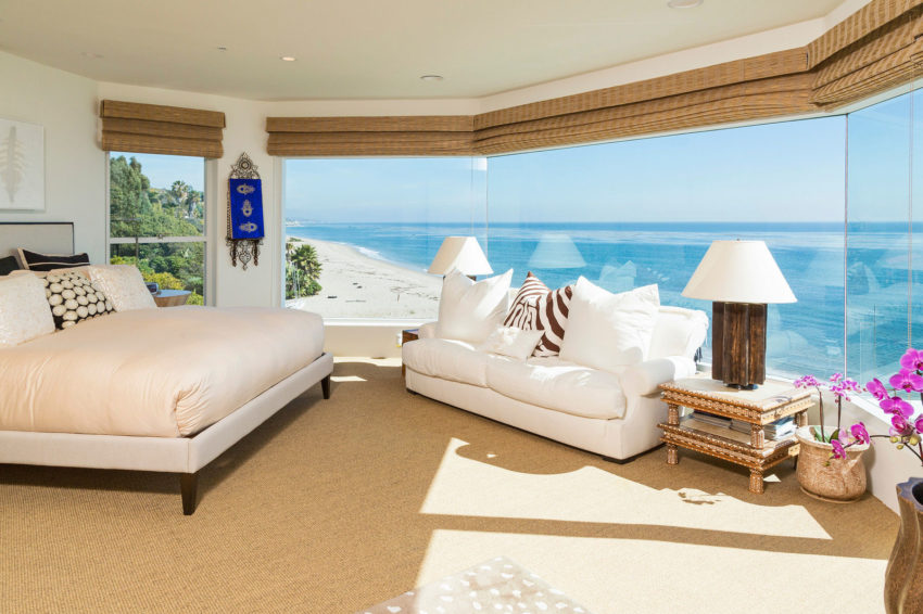 Paradise Cove Beach Home (22)
