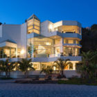 Paradise Cove Beach Home (39)