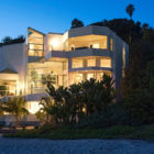 Paradise Cove Beach Home (40)