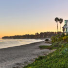 Paradise Cove Beach Home (41)