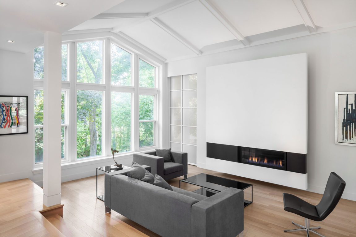 Prince Philip Residence by Thellend Fortin Architectes (4)