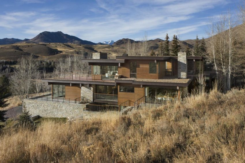 Prospector Residence by Marmol Radziner (25)