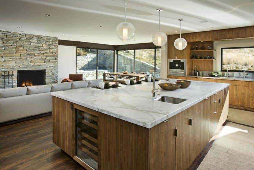 Prospector Residence by Marmol Radziner (19)