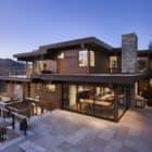 Prospector Residence by Marmol Radziner (6)