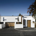 Regent Road by architecture:m (1)