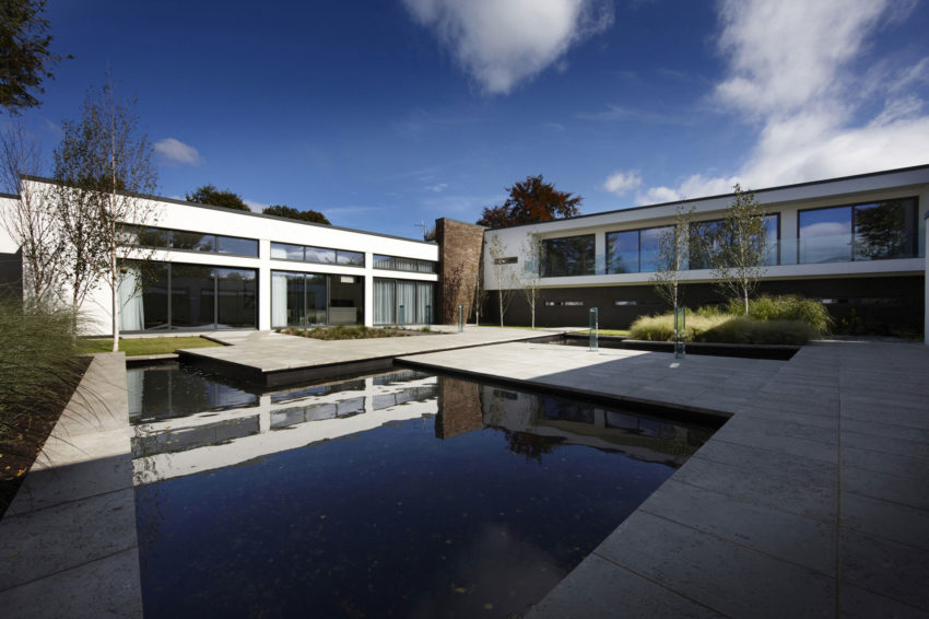 Regent Road by architecture:m (2)