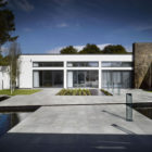 Regent Road by architecture:m (3)