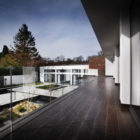 Regent Road by architecture:m (5)