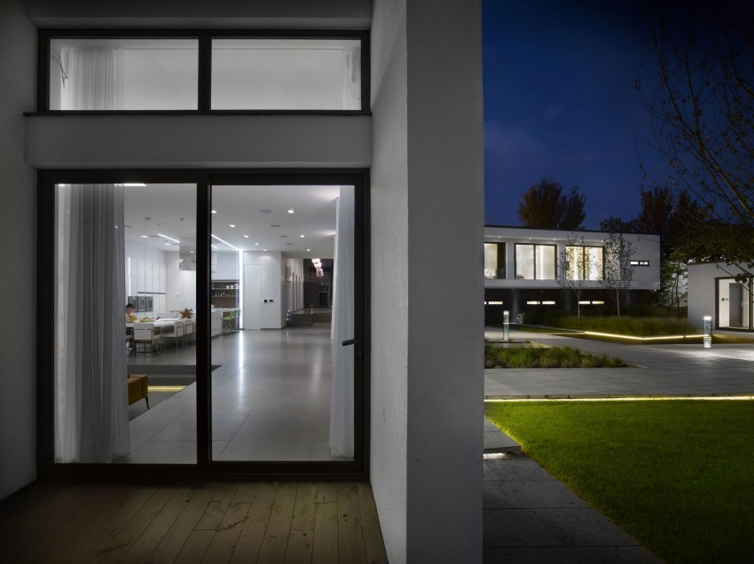 Regent Road by architecture:m (8)