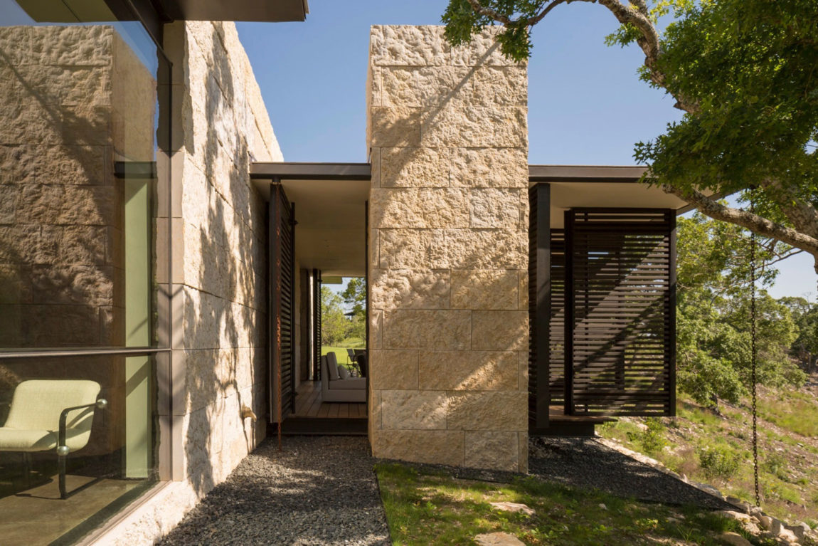 SK Ranch by Lake Flato Architects (5)