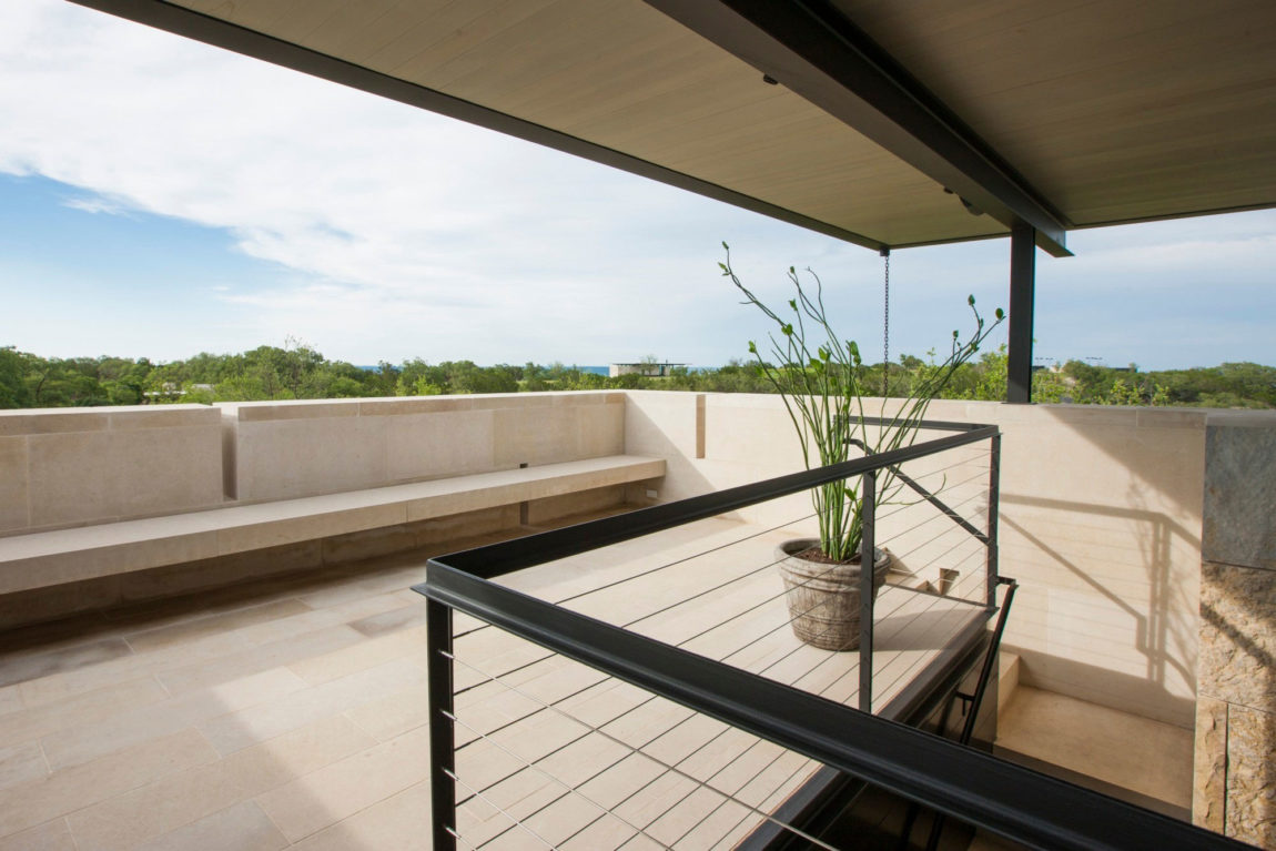 SK Ranch by Lake Flato Architects (9)
