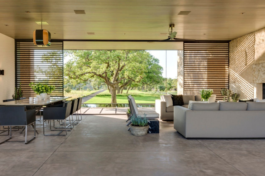 SK Ranch by Lake Flato Architects (11)