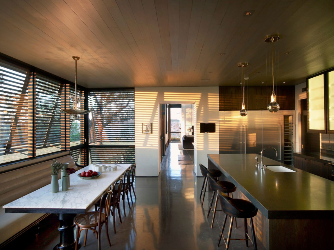 SK Ranch by Lake Flato Architects (13)