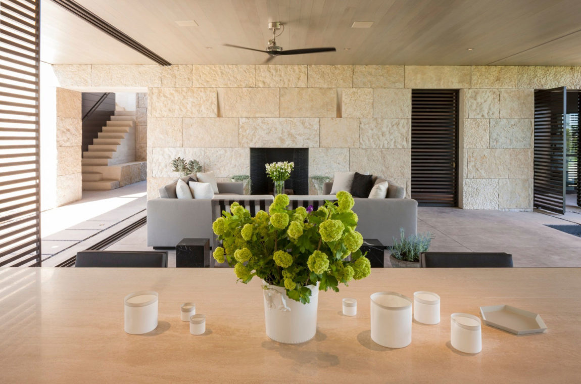 SK Ranch by Lake Flato Architects (14)
