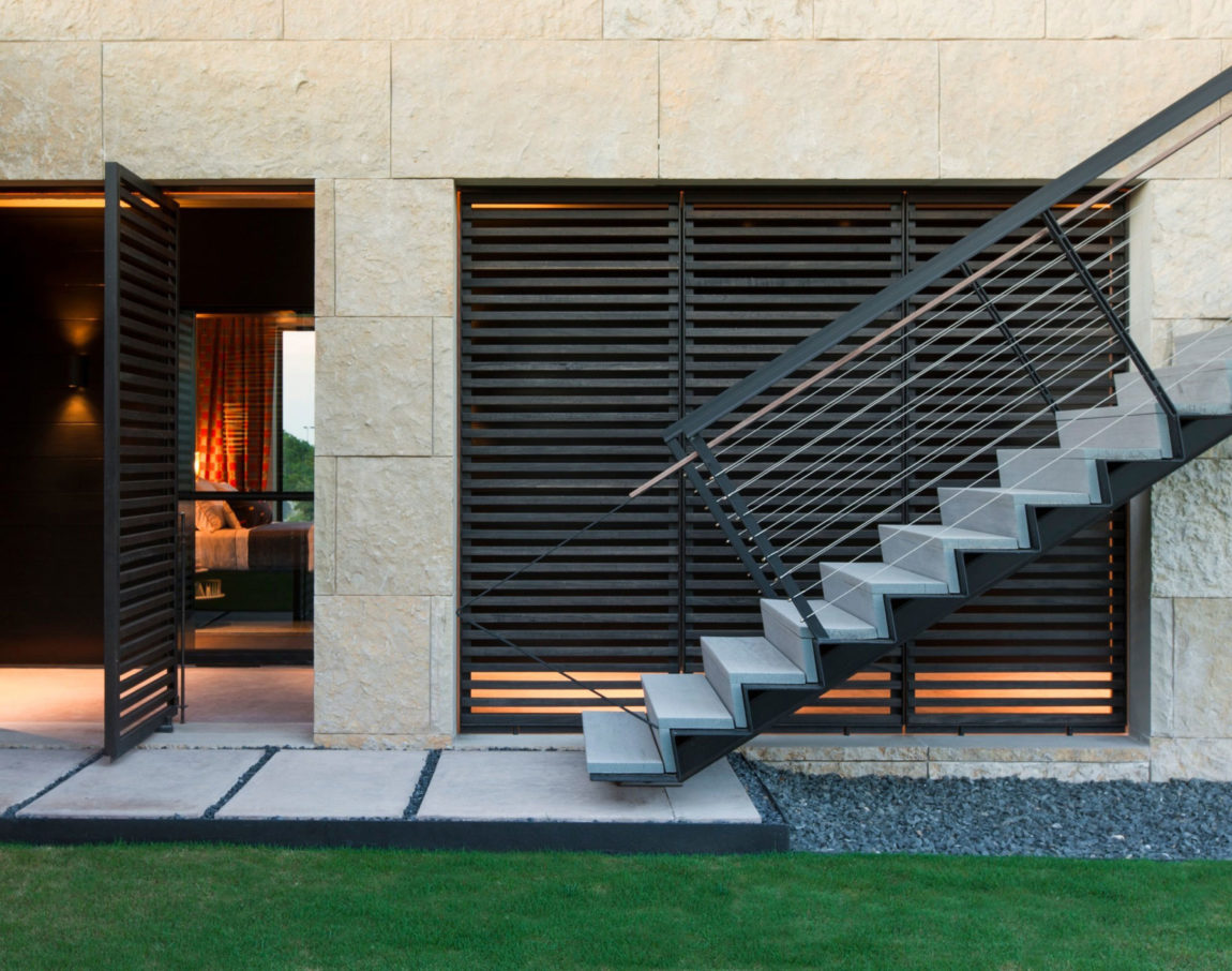 SK Ranch by Lake Flato Architects (20)