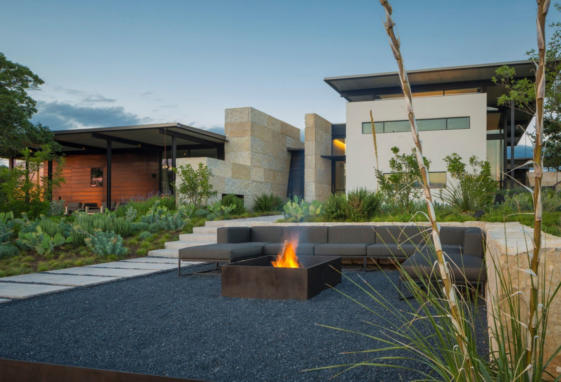 SK Ranch by Lake Flato Architects (21)