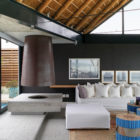 Silver Bay by SAOTA (3)