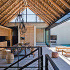 Silver Bay by SAOTA (4)