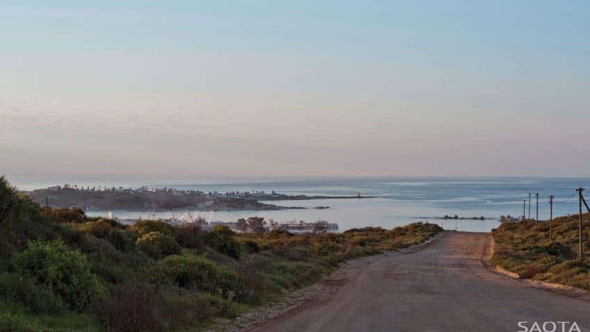 Silver Bay by SAOTA (10)