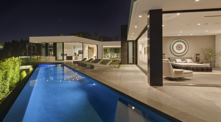 T-1 by McClean Design (4)